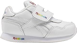 Reebok Royal Cljog 3 KC, Chaussures de Running Compétition Fille