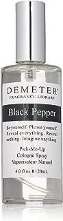 Best black pepper perfume price Reviews