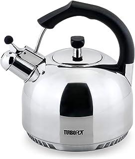 Kjf Tea Pot