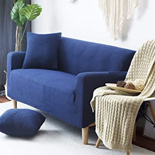 Best one seater sofa online Reviews