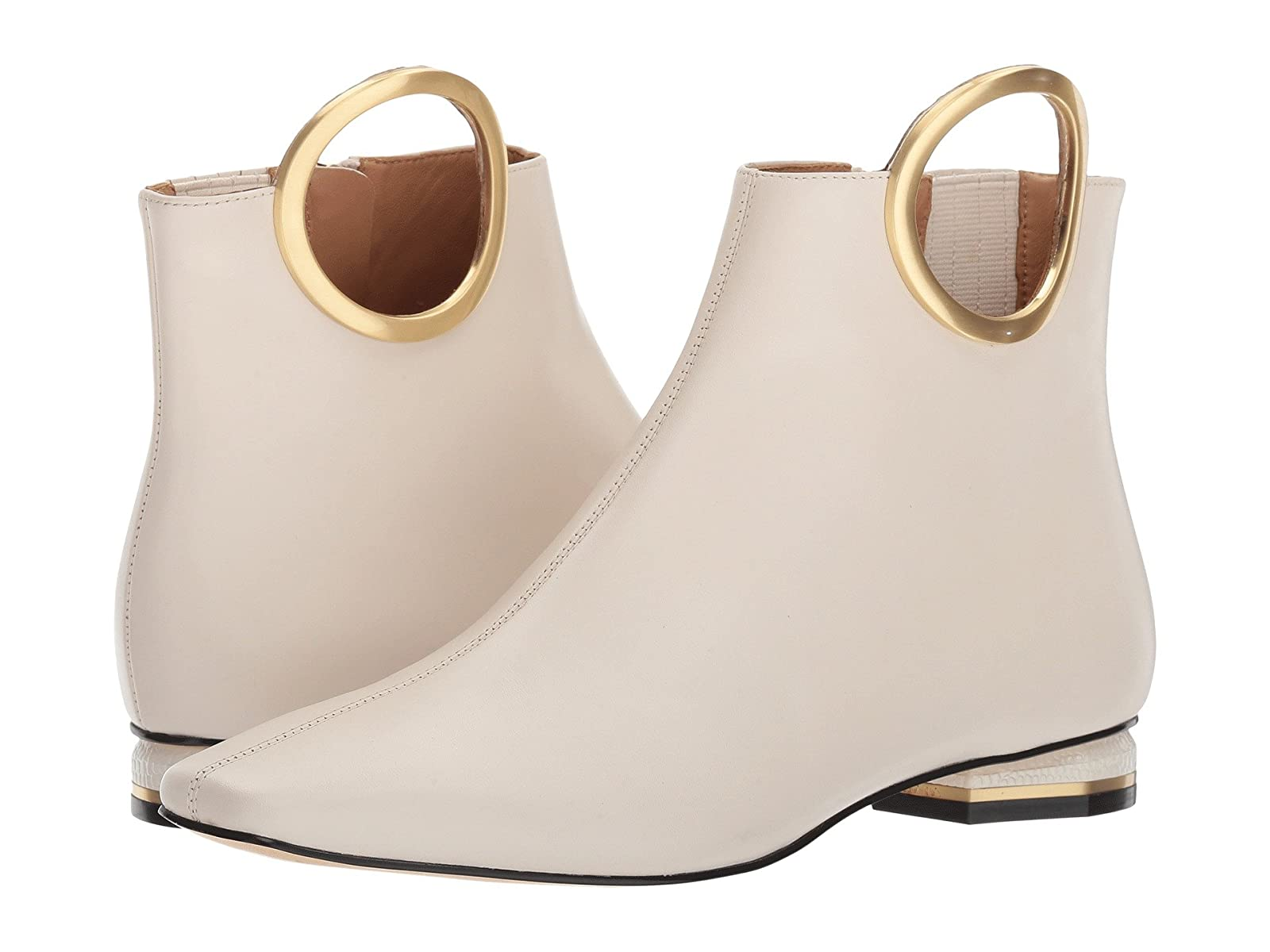 Calvin Klein BlondieCheap and distinctive eye-catching shoes