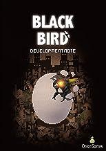 BLACK BIRD Development Notes (Onion Games) (Japanese Edition)