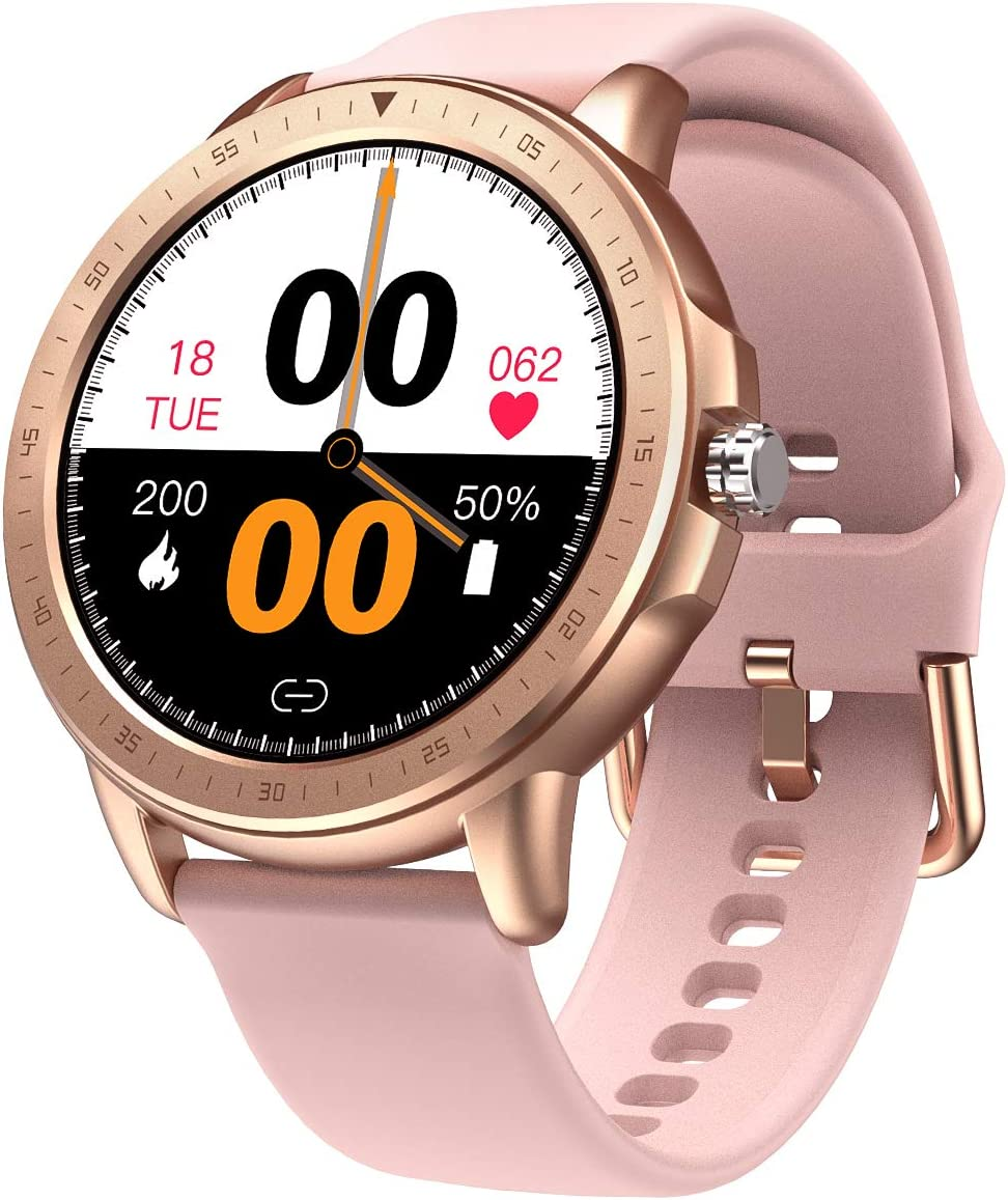 supreme SANAG Smart Watch for Android Tracker Sale special price Phones Fitness and iPhone