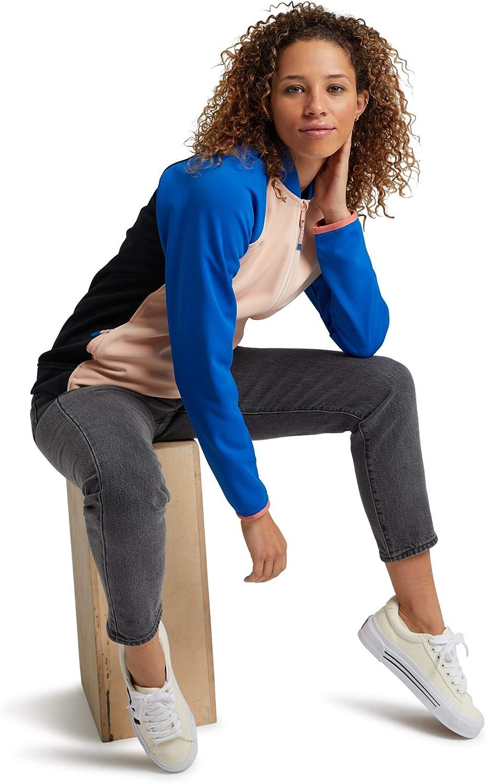 限定モデル 感謝価格 Burton Womens Crown Jacket Weatherproof Track