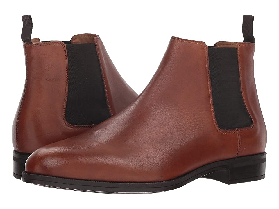Vince Camuto Ivo (Brown) Men