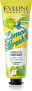 لوشن يدين واقي بعطر الليمون بسعة 50 مل من ايفلين
