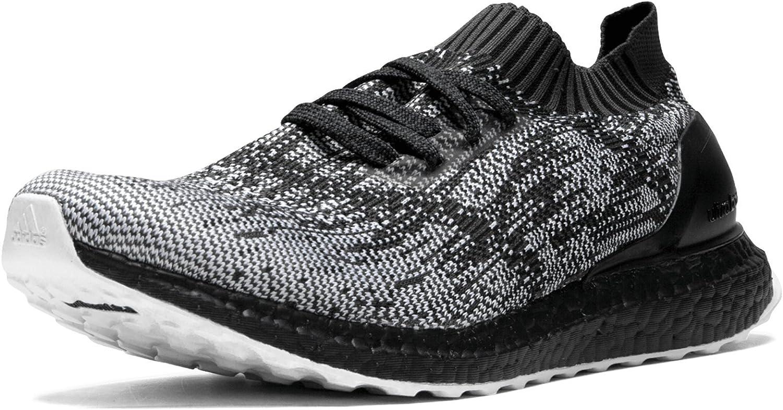 Adidas Ultraboost Herren, Schwarz (Cschwarz 42 EU D(M