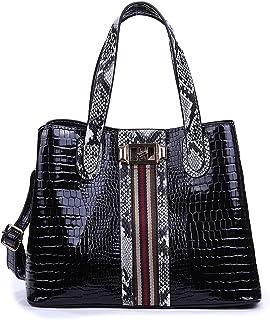 Lozan Bag - Designer Handbag for Women Shoulder Bag 290809