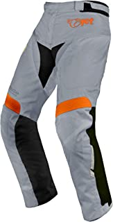 GERMAS Pantaloni impermeabili Dublin