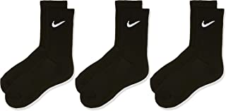 Nike Everyday Cushion Crew Training Socks