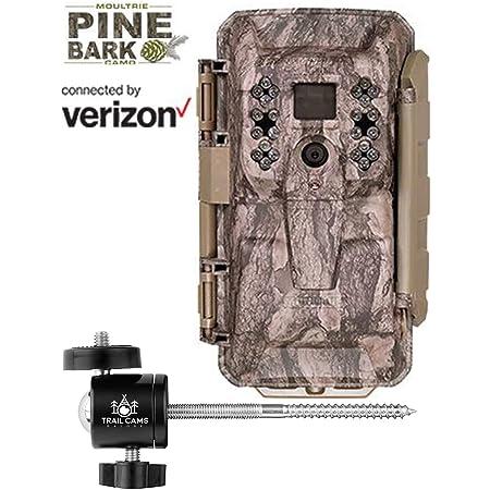alpha-ene.co.jp XA7000i Mount Moultrie AT&T Cellular Trail Camera ...