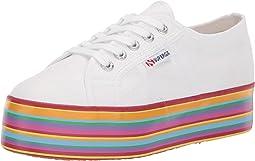 21981b80d5a4 2790 Multicolor Cotw