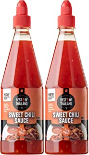 Jufran Sweet Chili Sauce