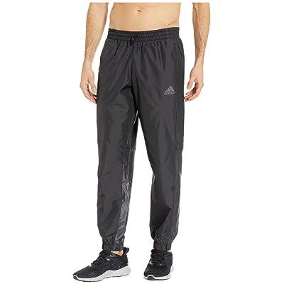 adidas Wind Pants (Black) Men
