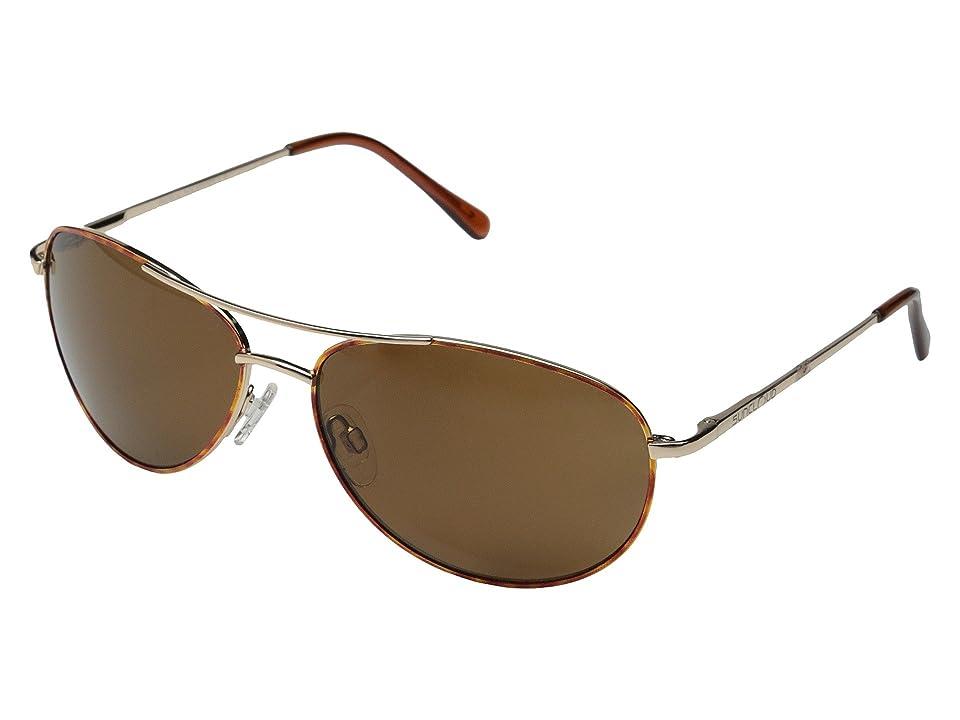 719e9e835ba Suncloud polarized optics patrol tortoise frame brown polarized  polycarbonate lenses sport sunglasses jpg 960x720 Polarized optics