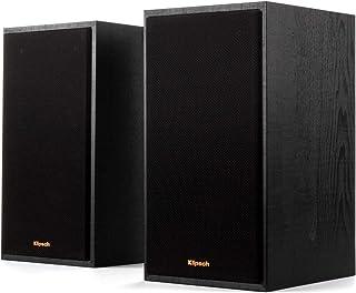 Klipsch Studio Speakers Set 140 Watt, Wired/Wireless, 1066254