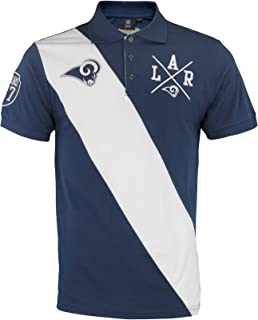 ram rugby shirts