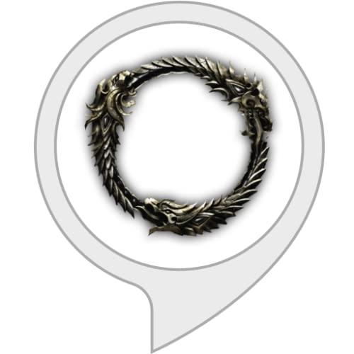 Elder Scrolls Online Pledge Info