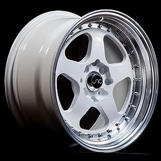 JNC Wheels - 17