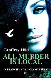 All Murder Is Local