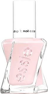 essie Gel Couture Longwear Nail Polish, Lace Me Up, 13.5 ml