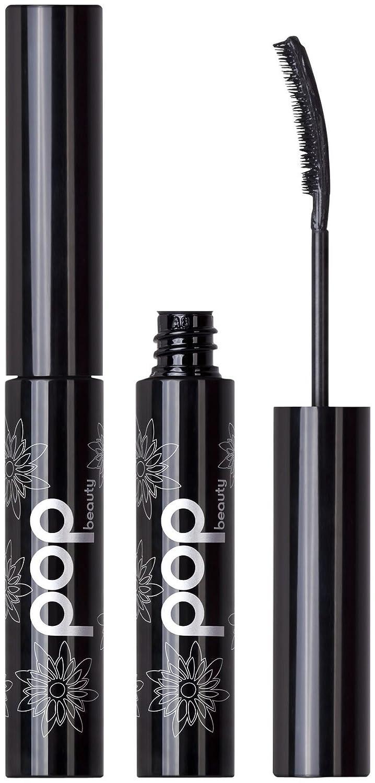 POP Beauty No Max 43% OFF Clump Comb Mascara Skinny 0.21 oz Black - sold out