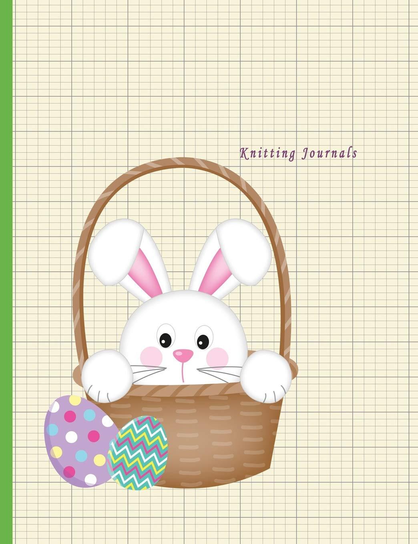 easter knitting patterns free  u2013 browse patterns