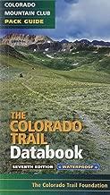 Best list colorado mountain passes Reviews