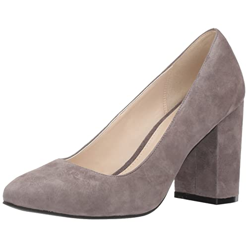 250e8eb13fa Cole Haan Women s Heels  Amazon.com