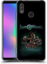 Best honor note 10 root Reviews