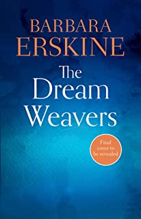 The Dream Weavers (English Edition)