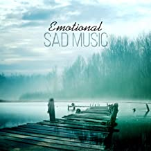 sad emotional love