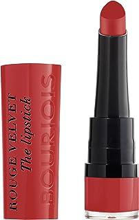 Bourjois Rouge Velvet The Lipstick 05 Brique-à-brac 2.4 g - 0.08 fl oz