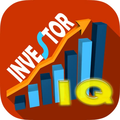 Learn The Intelligent Investor