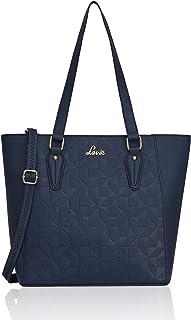 Lavie Zarya Women's Tote Bag