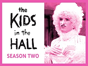 Best kids in the hall bruce mcculloch Reviews