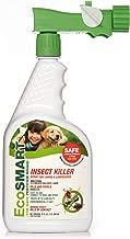 EcoSMART Insect Killer, 32 oz. Hose End Sprayer Bottle