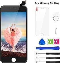 Best iphone straightening tool Reviews
