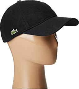 a9309e95ec7c1 Accessories · Hats · Lacoste · Men. Black
