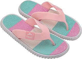 1b3ebfad2a818 Amazon.in: 50% Off or more - Flip-Flops & Slippers / Women's Shoes ...