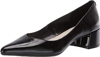 Anne Klein Norwood, Zapatos de tacón Tacón para Mujer