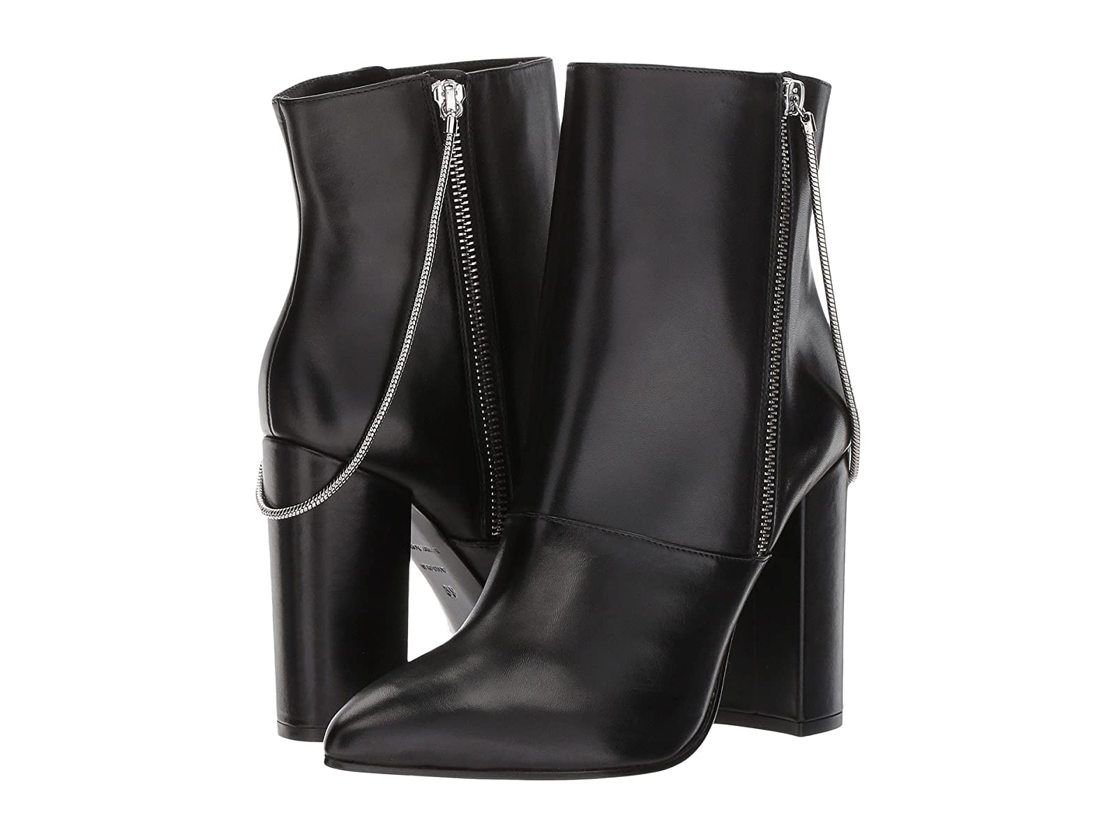 Emporio Armani X3N126Cheap and distinctive eye-catching shoes