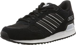 Amazon.com: Adidas Zx 750