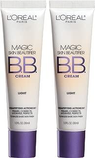 Best loreal makeup for hair Reviews