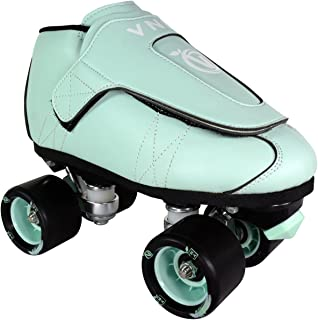 vanilla junior skates