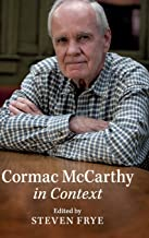 Cormac McCarthy in Context