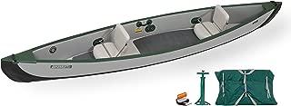 mad river canoe repair kits