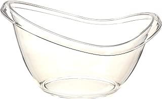 Prodyne AB-19 Big Bath Beverage Tub, 9