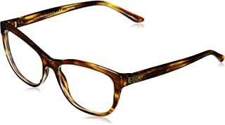 اطارات نظارات طبية بتصميم مستطيل Rl6170 للسيدات من رالف لورين