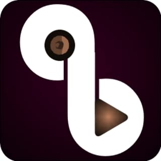 AfroBeatz - Free Music Streaming